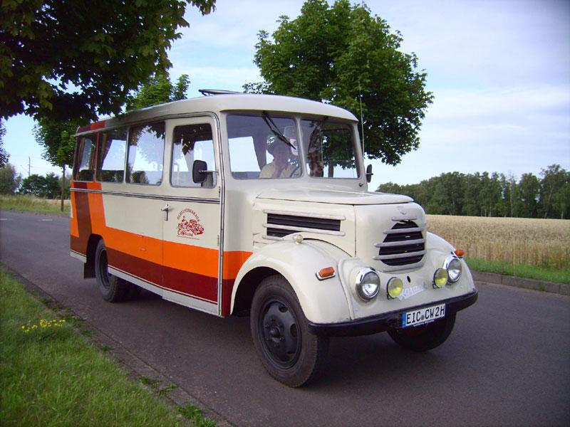 garantbus-1