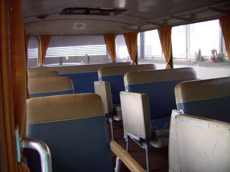 garantbus-2