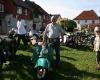 oldtimertreffen-046