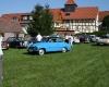 oldtimertreffen-072