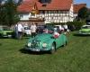 oldtimertreffen-076