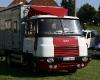 oldtimertreffen-099
