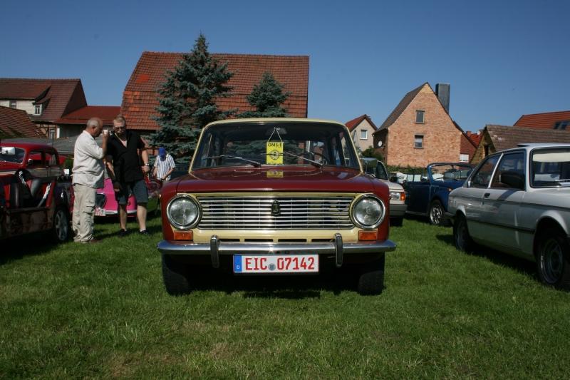 oldtimertreffen-125