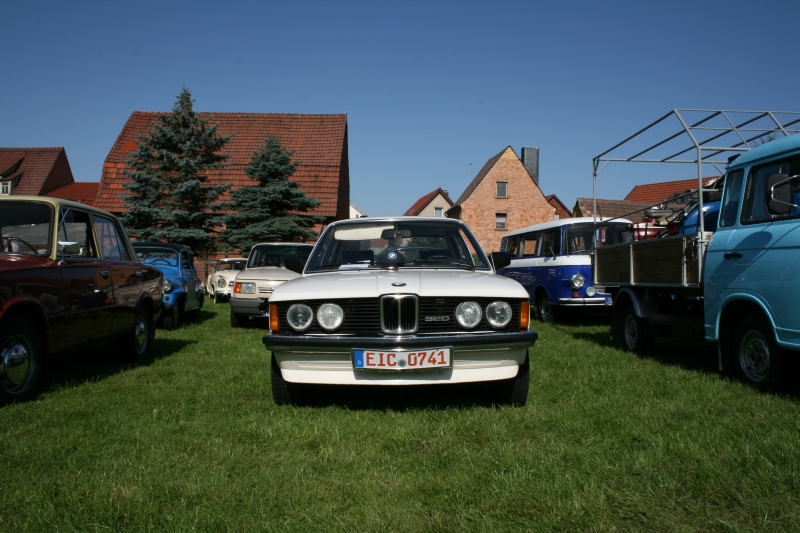 oldtimertreffen-126