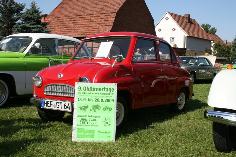 oldtimertreffen-129