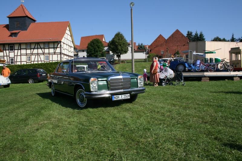 oldtimertreffen-134