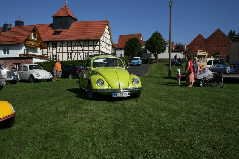 oldtimertreffen-137