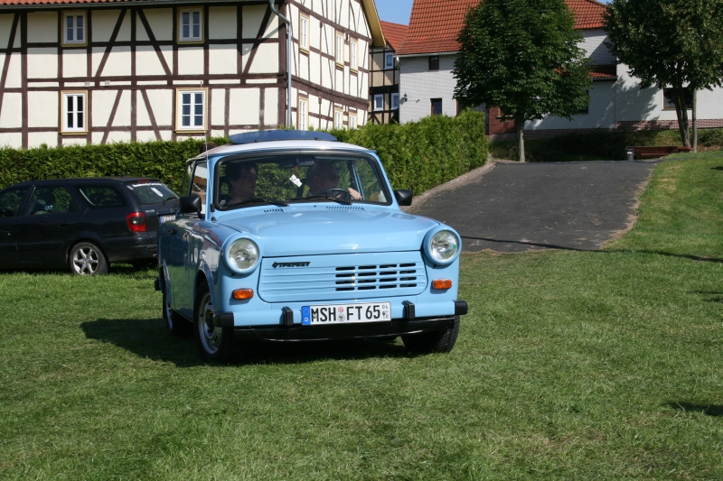oldtimertreffen-140