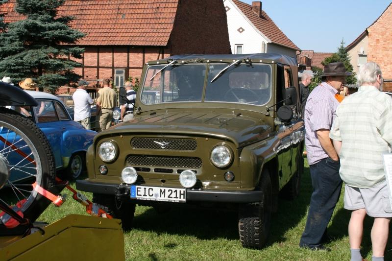 oldtimertreffen-142