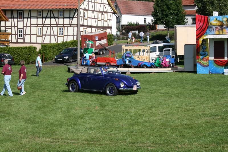 oldtimertreffen-145