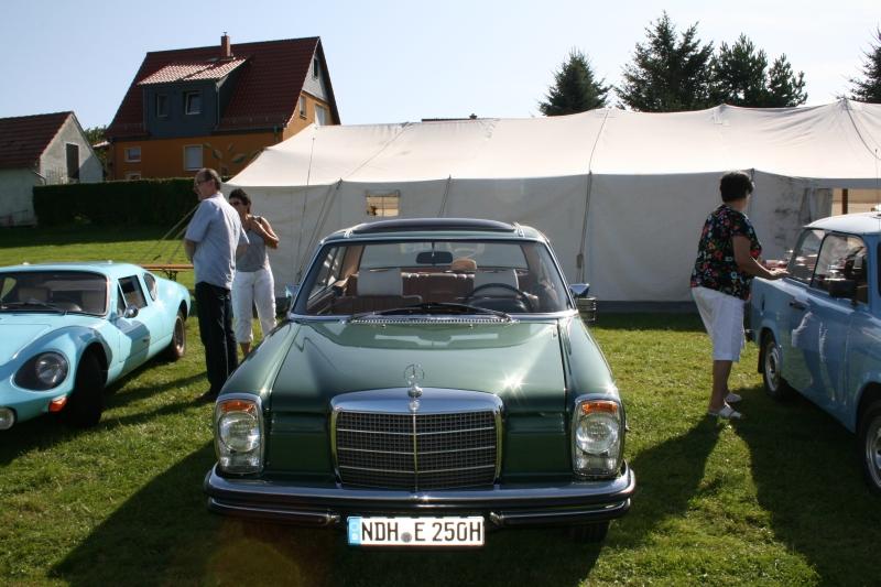 oldtimertreffen-149