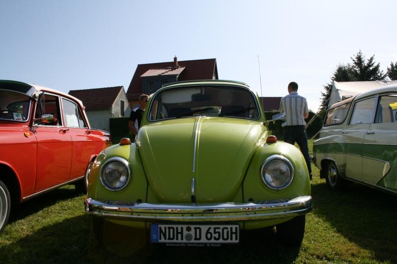 oldtimertreffen-154