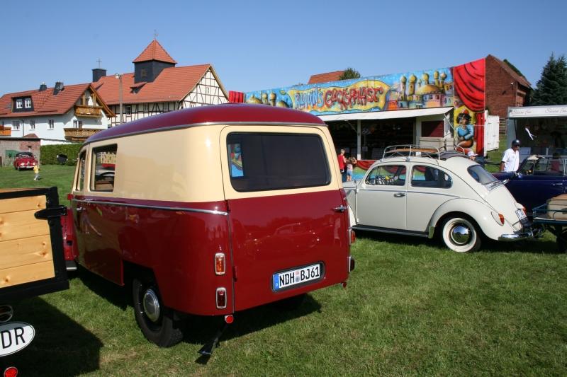 oldtimertreffen-167