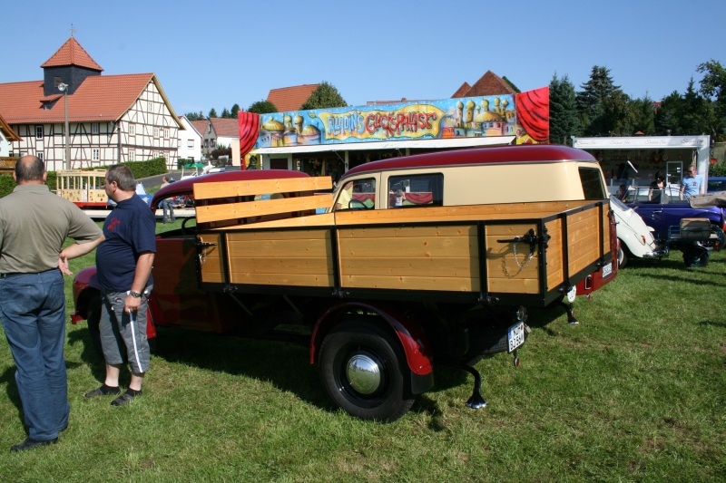 oldtimertreffen-168