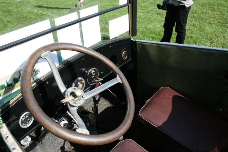 oldtimertreffen-170