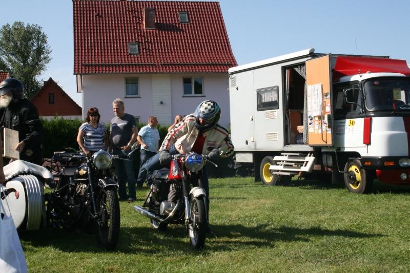 oldtimertreffen-179
