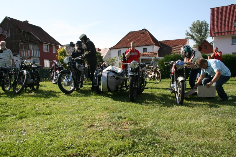 oldtimertreffen-180