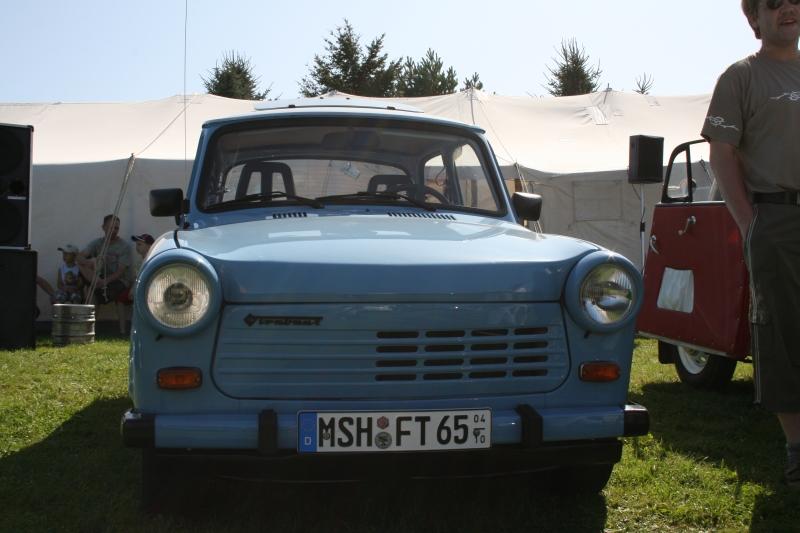 oldtimertreffen-188
