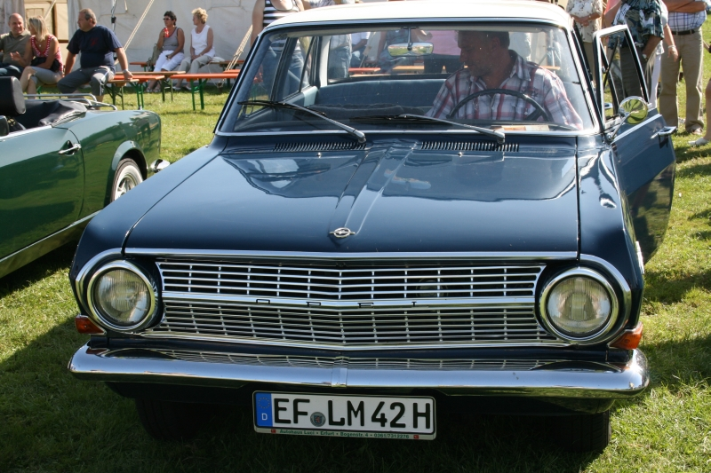 oldtimertreffen-190