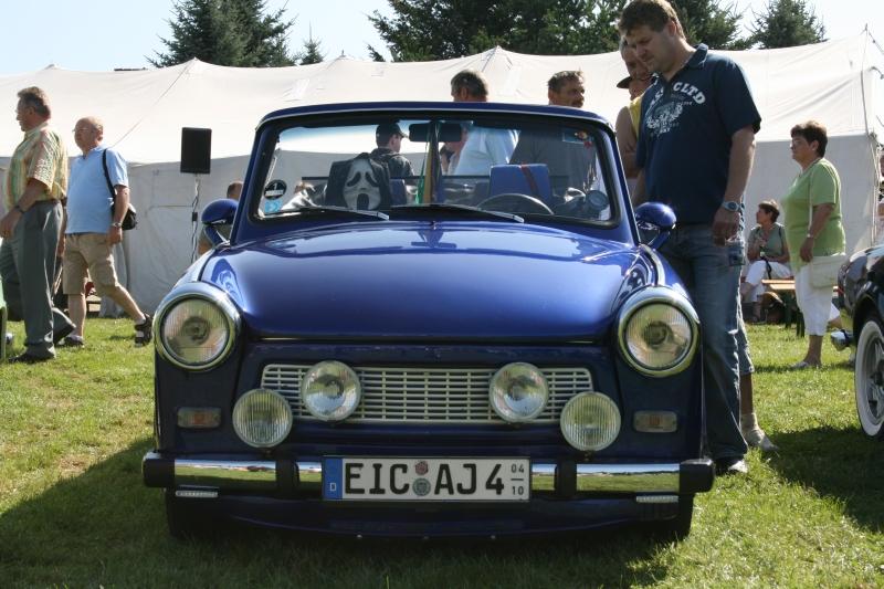 oldtimertreffen-192