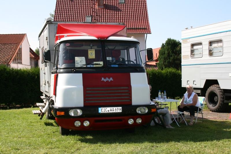 oldtimertreffen-195