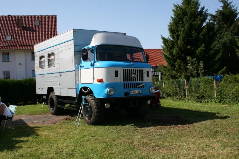 oldtimertreffen-197