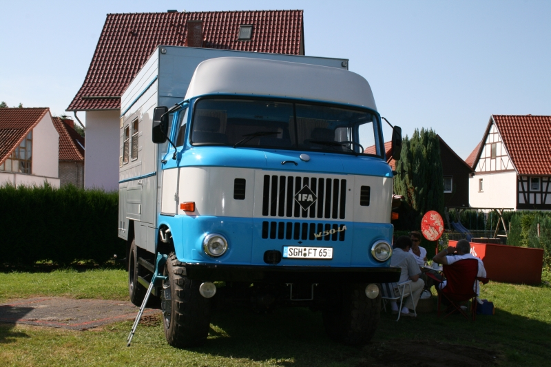 oldtimertreffen-198