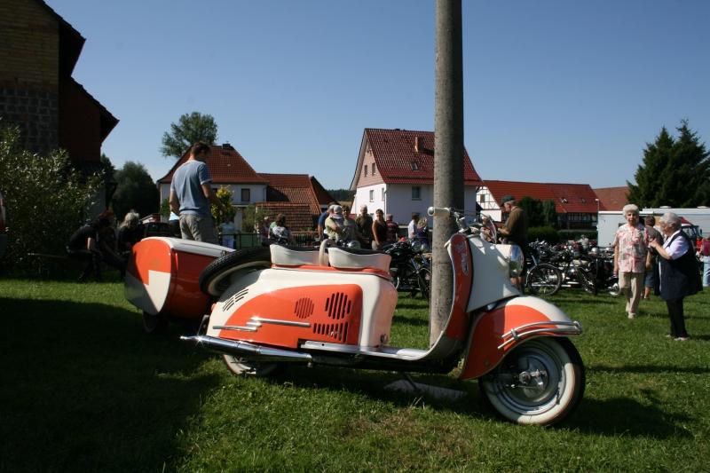 oldtimertreffen-200