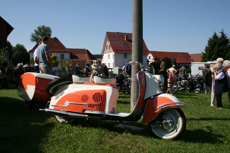 oldtimertreffen-201