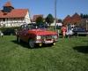 oldtimertreffen-138