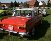 oldtimertreffen-156