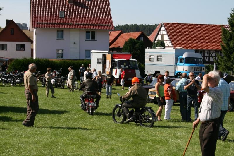 oldtimertreffen-211
