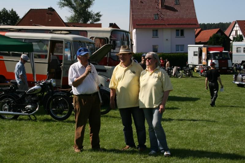 oldtimertreffen-217