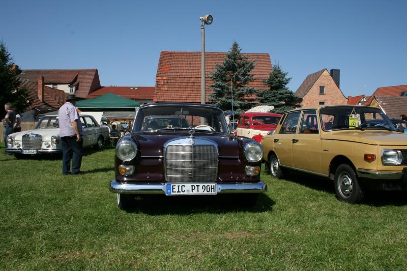 oldtimertreffen-228