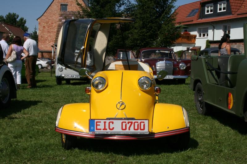 oldtimertreffen-233