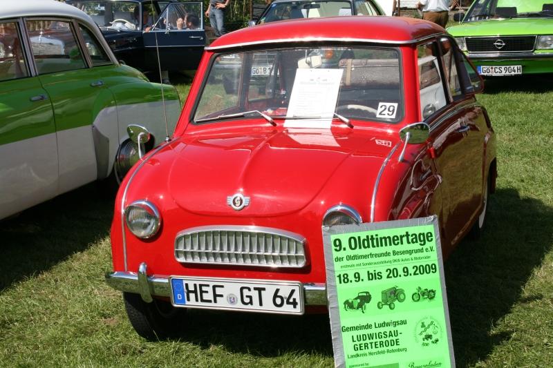 oldtimertreffen-239