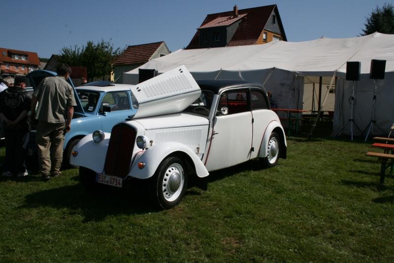 oldtimertreffen-246