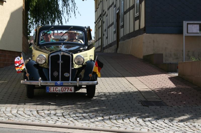 oldtimertreffen-252