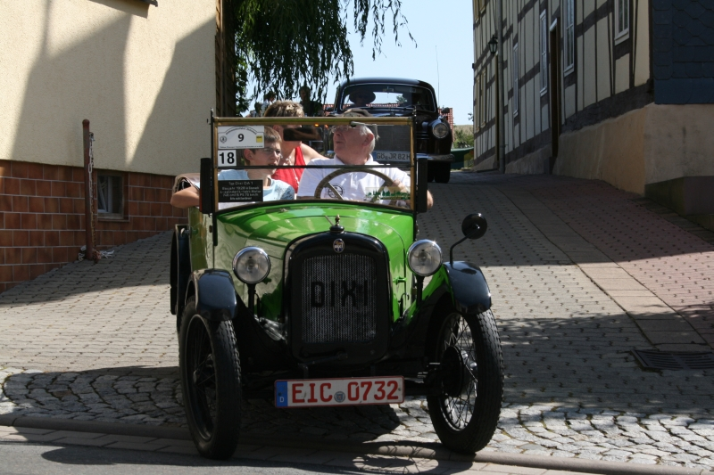 oldtimertreffen-253