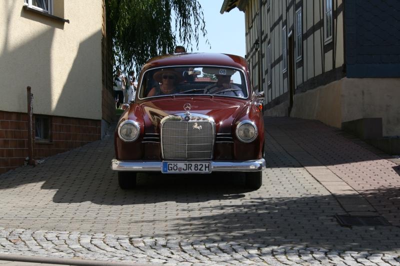 oldtimertreffen-254