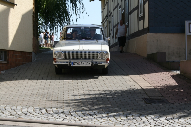 oldtimertreffen-255