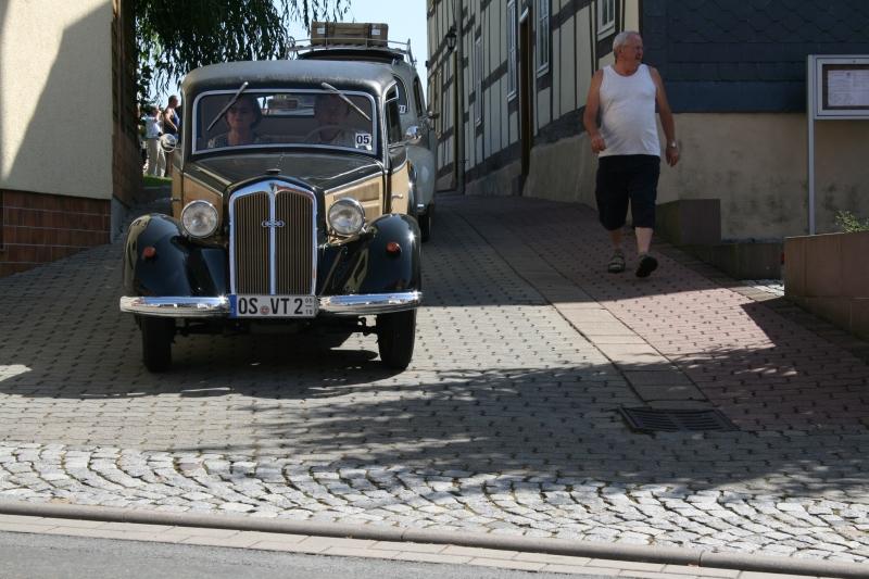 oldtimertreffen-256