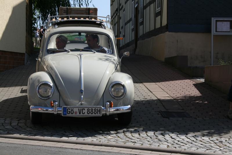 oldtimertreffen-257