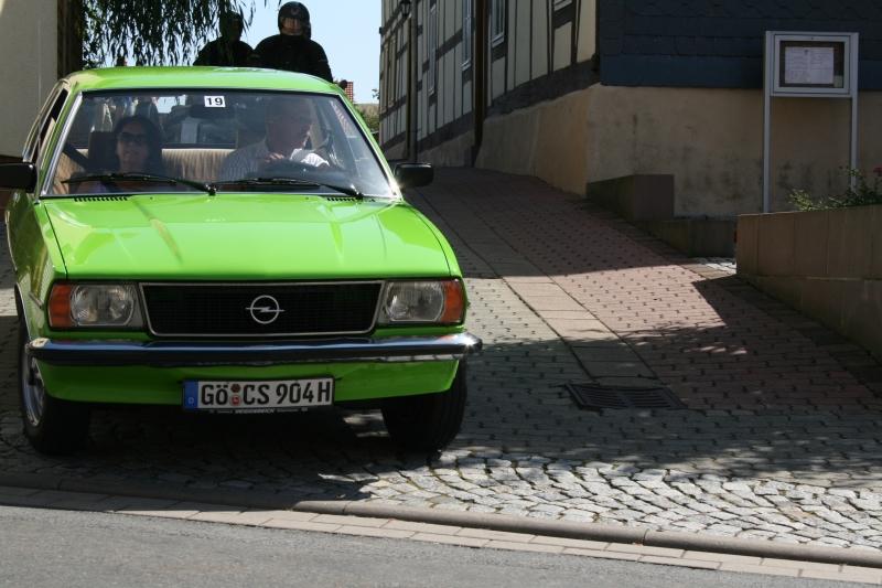 oldtimertreffen-258