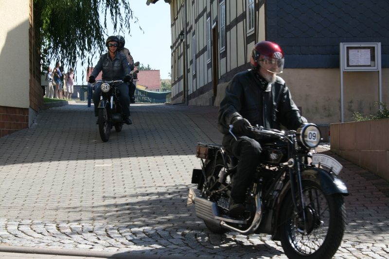 oldtimertreffen-263