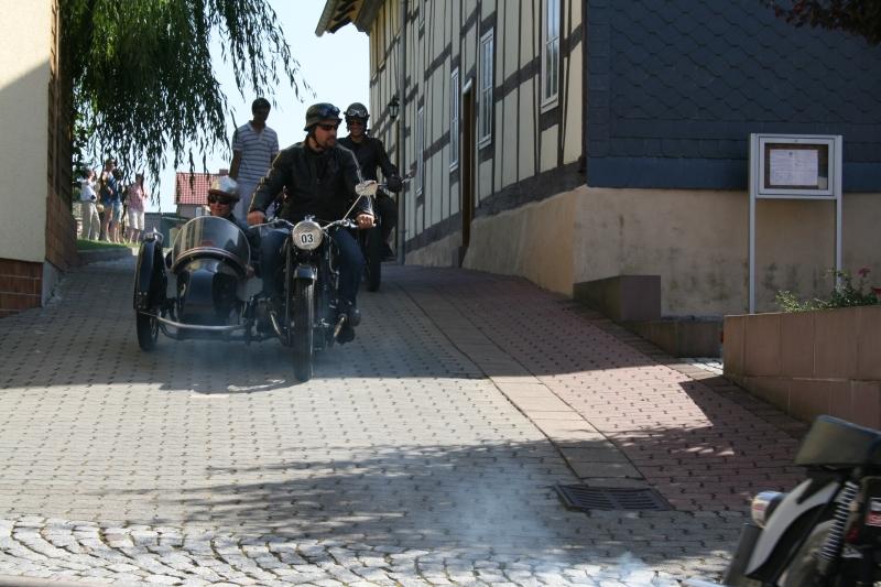 oldtimertreffen-265