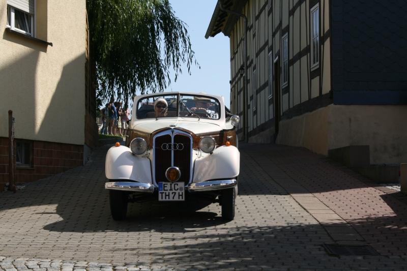 oldtimertreffen-267