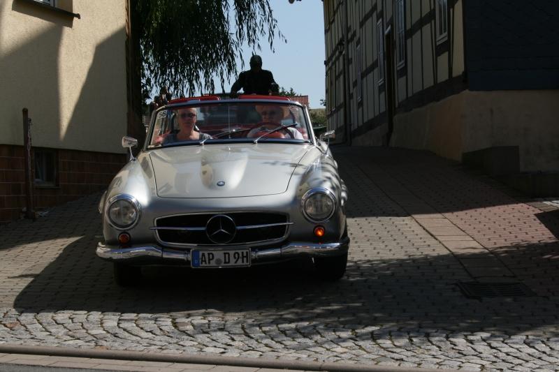oldtimertreffen-268