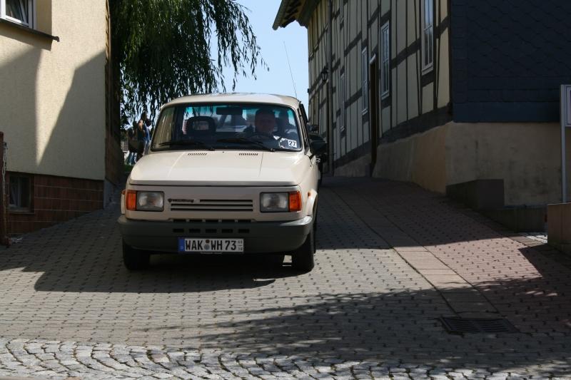 oldtimertreffen-270