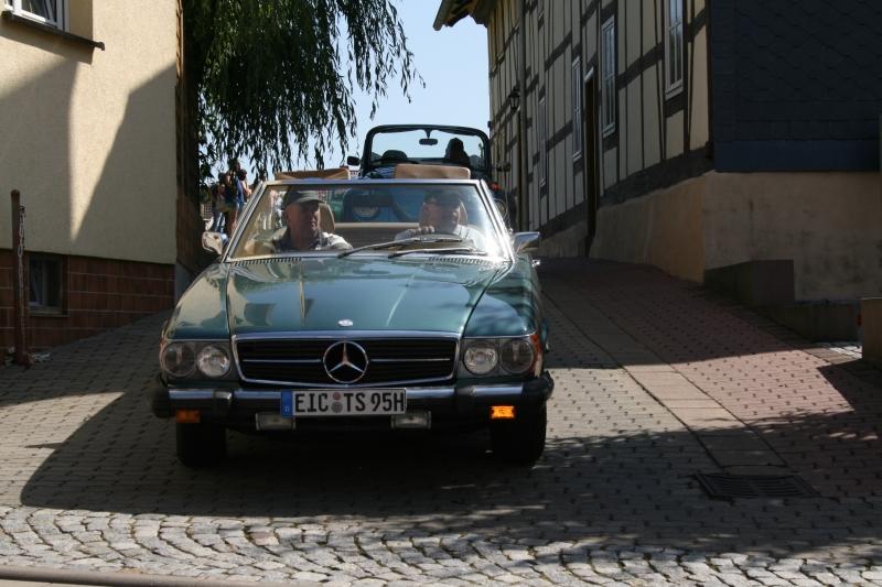 oldtimertreffen-271